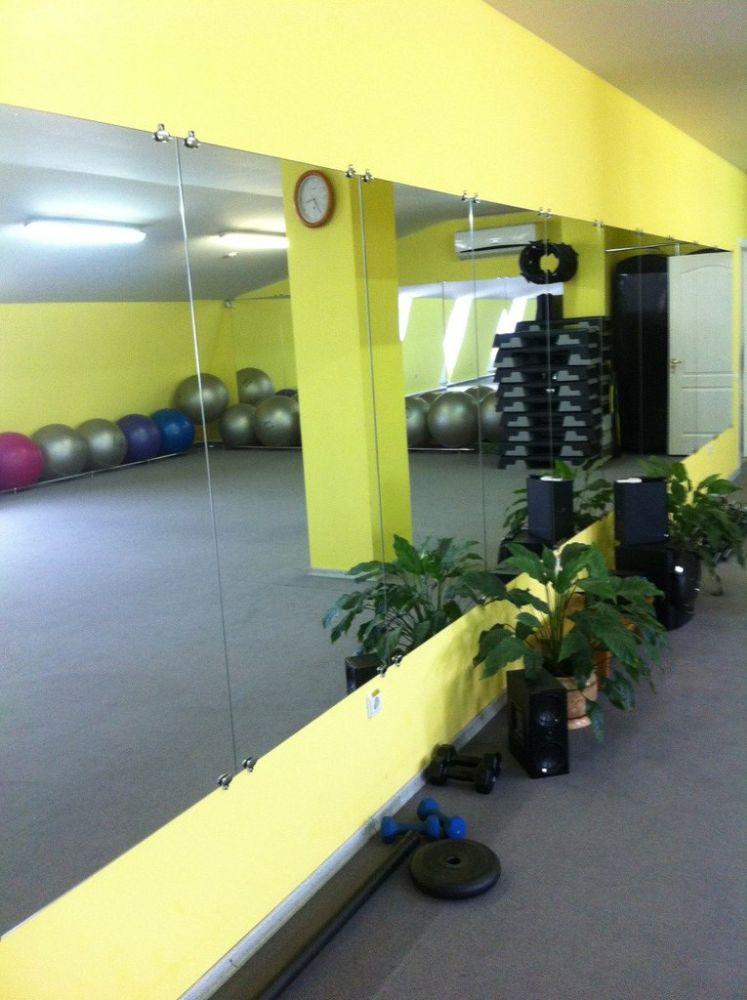 Фитнес центр , фото №7